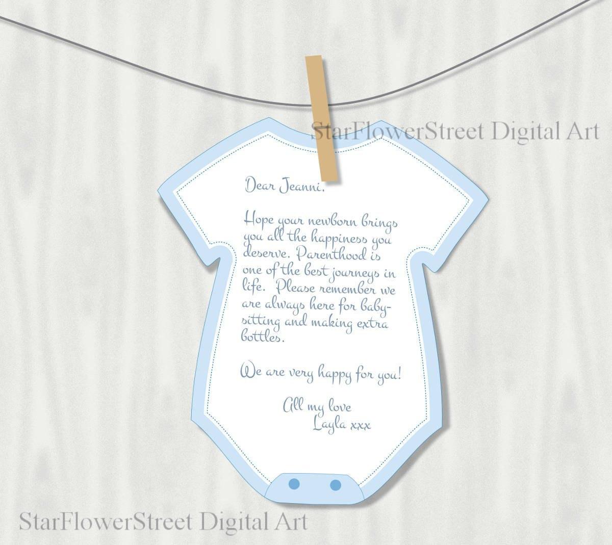 8 Best Images Of Free Printable Baby Onesies X 10 Bottle Cut Out - Free Printable Onesies