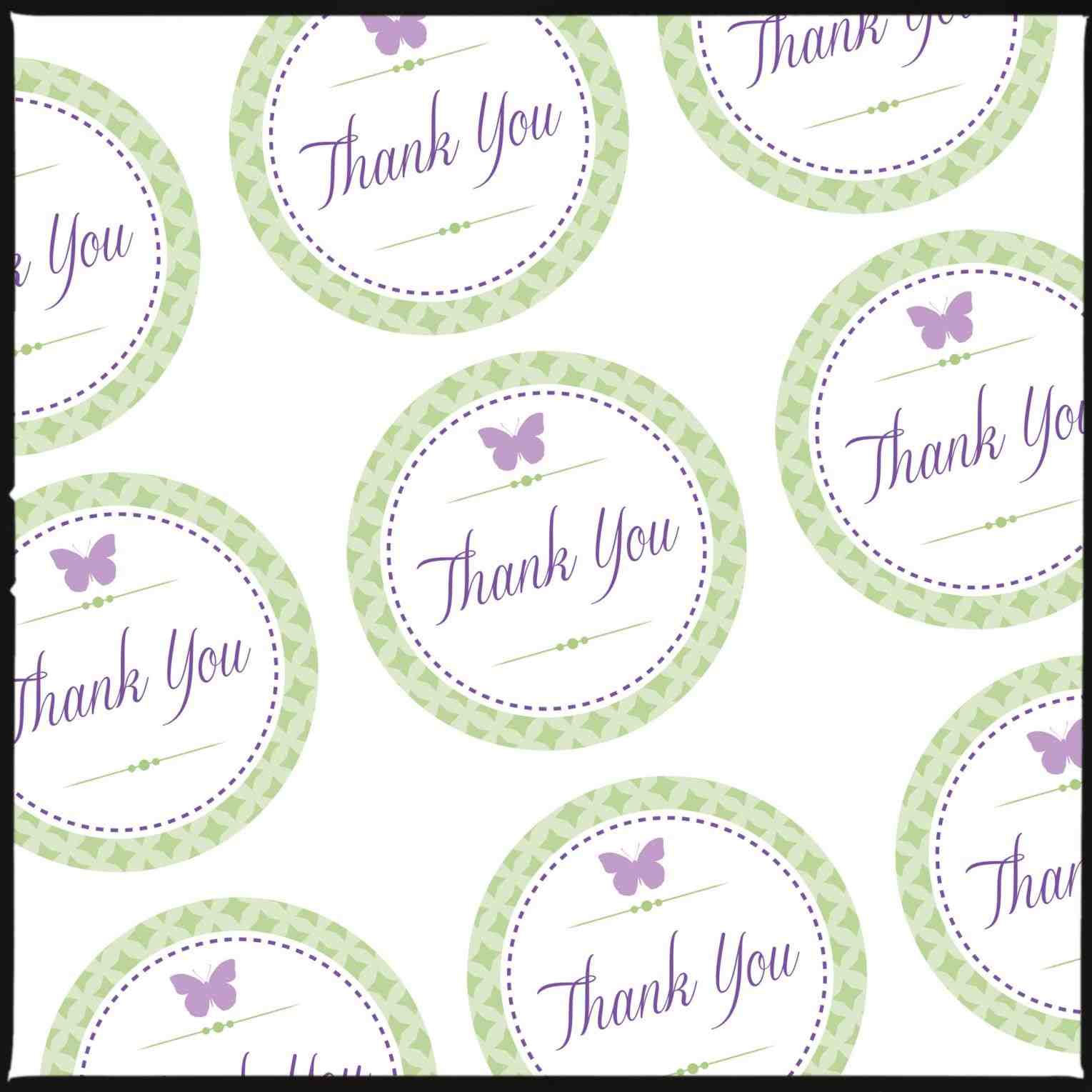 A-Download-Thank-Free-Printable-Thank-You-Tags-Template-You-Tags-For - Free Printable Thank You Tags Template