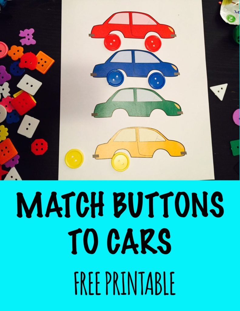 Activities And Games For Toddlers 2 – 3 Years Old – Chicklink - Free Printable Games For Toddlers