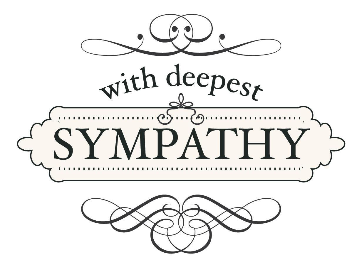Afbeeldingsresultaat Voor Printable Sentiments | Sympathy - Free Printable Sympathy Verses