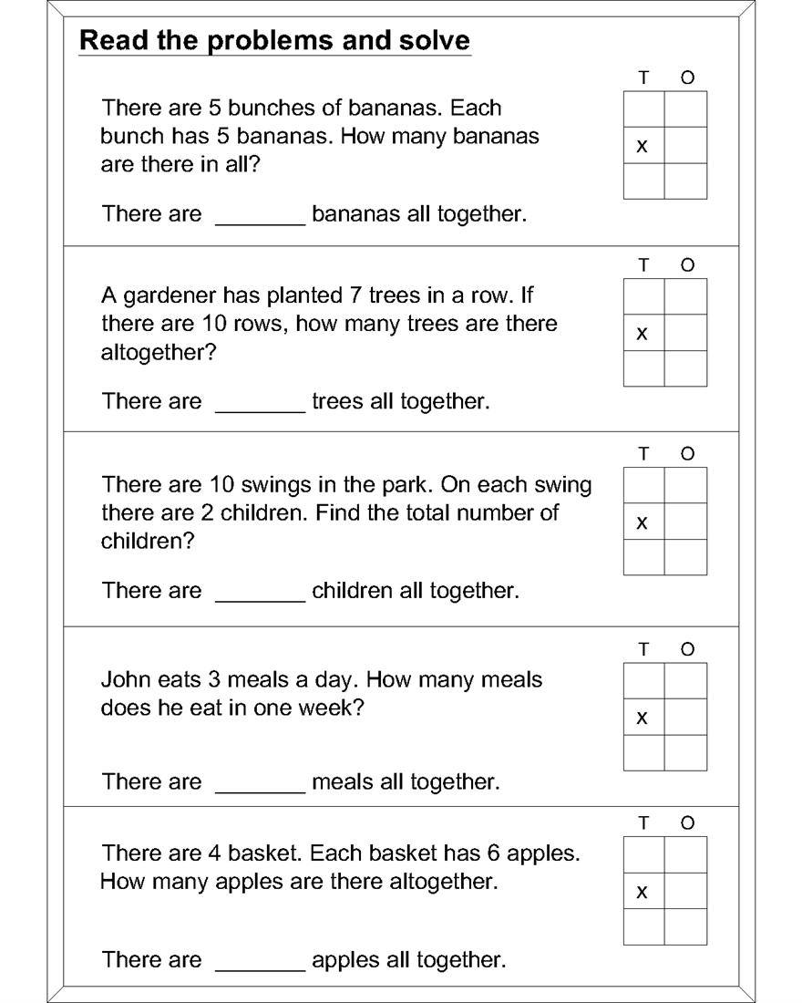 Algebra Problems And Worksheets | Algebraic Long Division - Free Printable 8Th Grade Algebra Worksheets