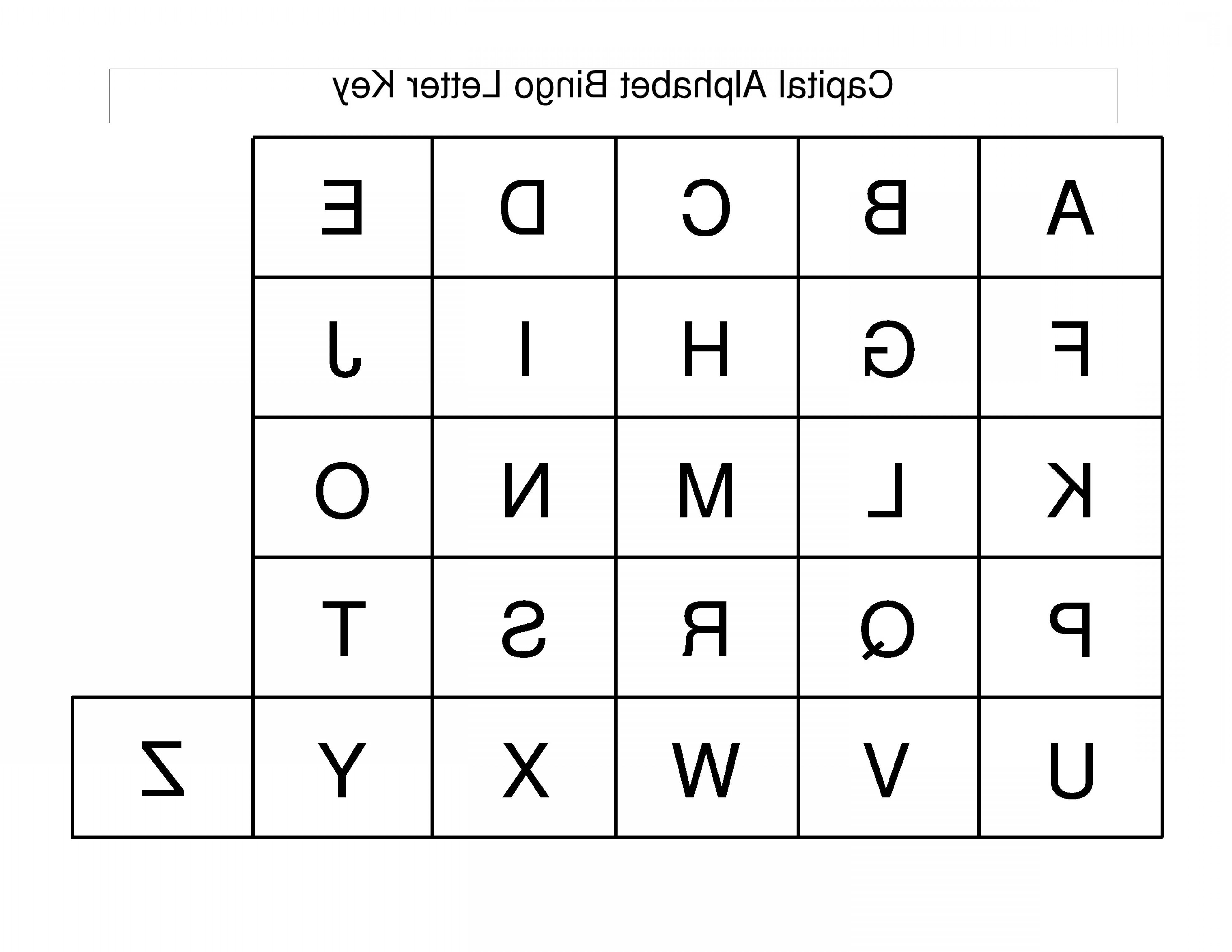 Alphabet Letter Templates Printable Best Free Printable Block - Free Printable Block Letters