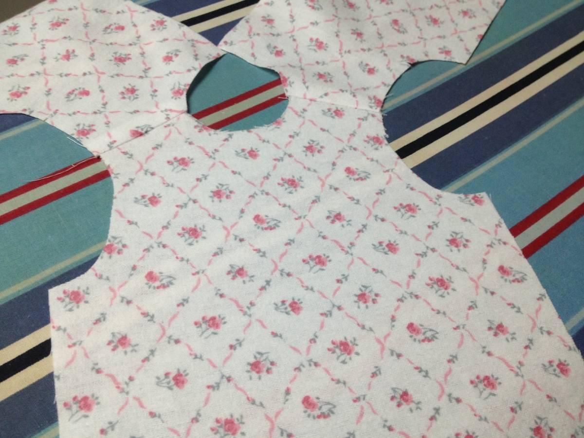 American Girl Doll Free Pajamas Pattern - American Girl Doll Clothes Patterns Free Printable