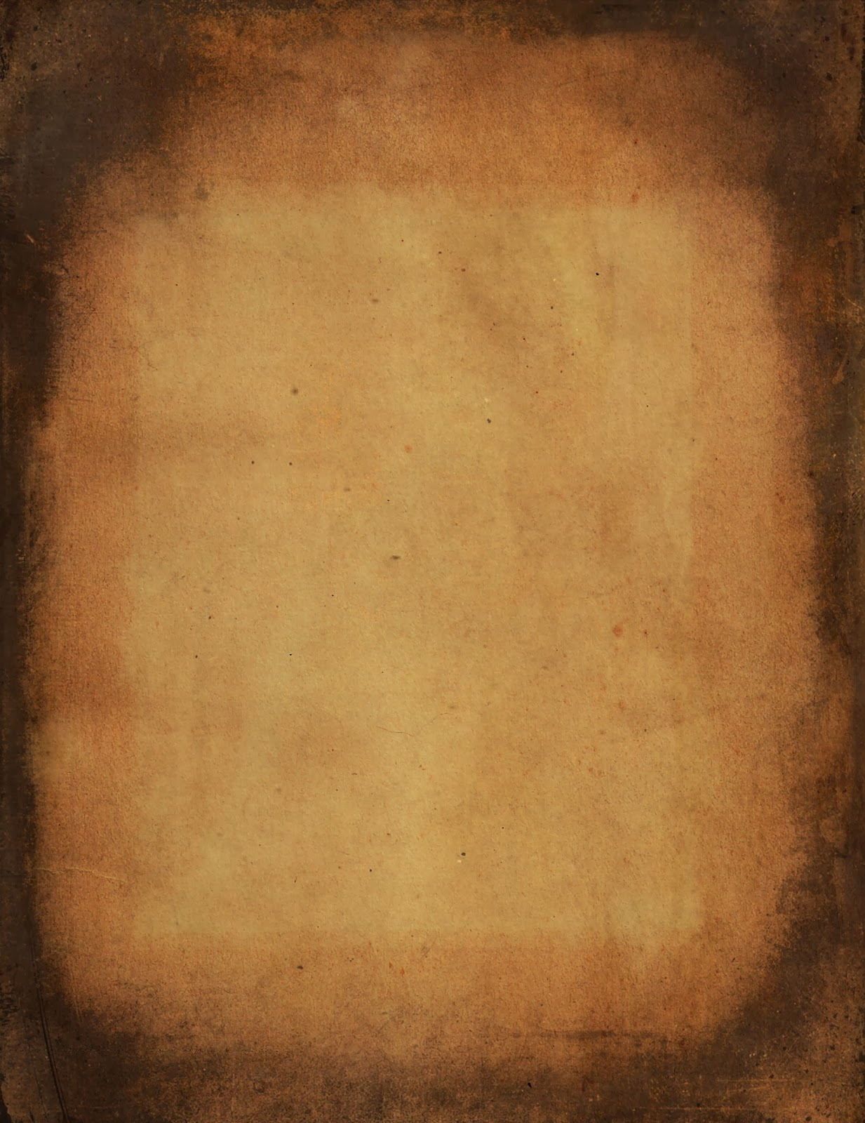 Antique Images: Free Digital Background: Printable Background Paper - Free Printable Backgrounds