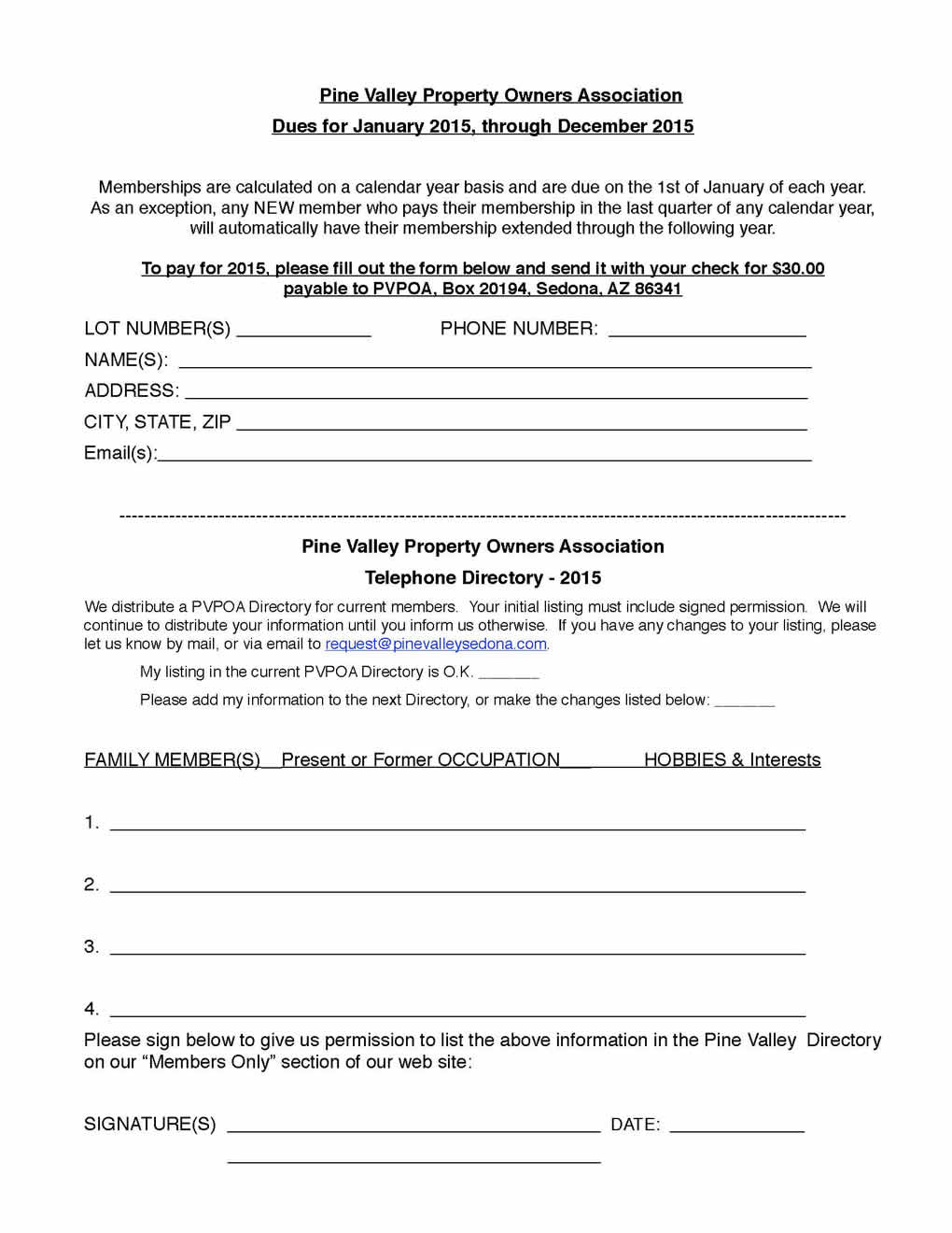 Application: Free Printables Membership Application Form. Membership - Free Printable Membership Forms