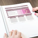 Aptitude Tests   Saville Assessment   Free Printable Aptitude Test