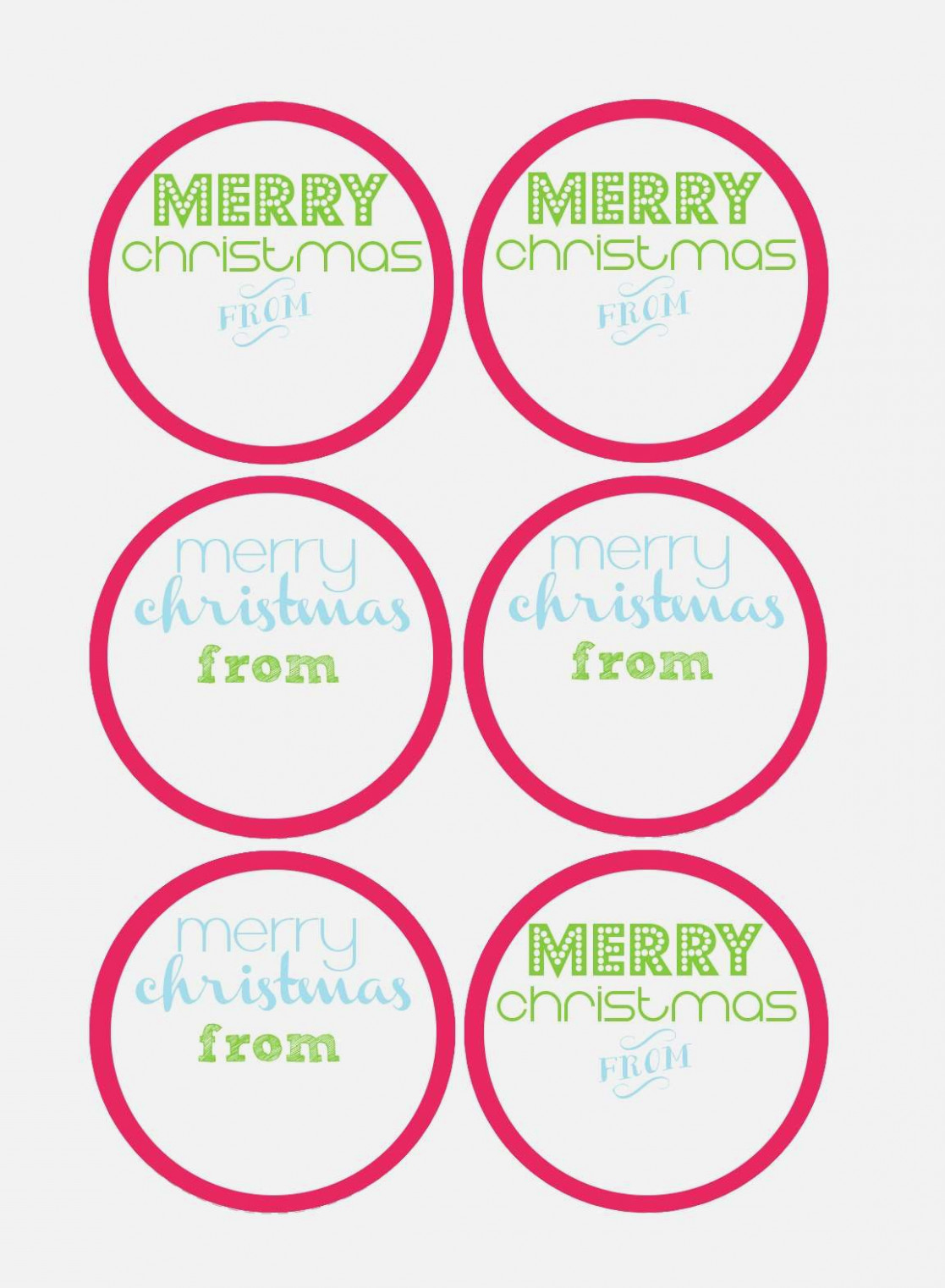 Attending Printable Mason Jar | Label Maker Ideas Information - Free Printable Jar Labels Christmas