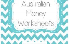 Australian Money Worksheets   Teach In A Box - Free Printable Money Worksheets Australia
