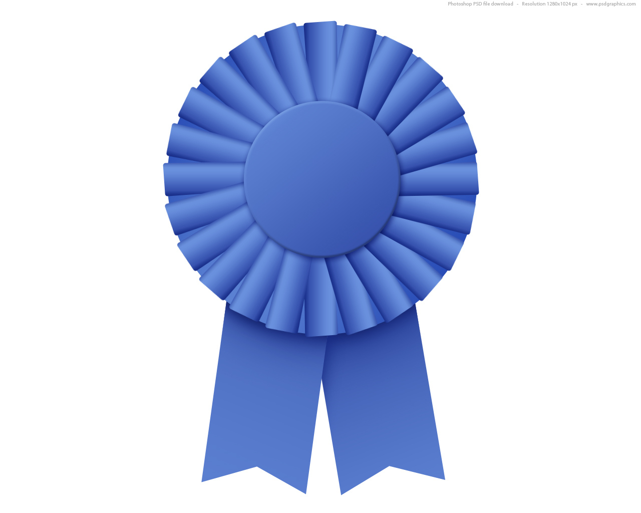 Award Ribbon Printable | Clipart Panda - Free Clipart Images - Free Printable Ribbons