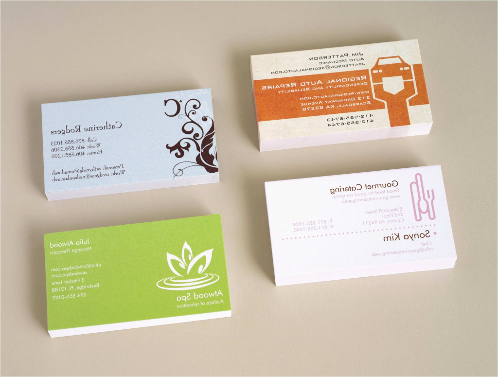 Awesome Doterra Business Cards | Lenq Throughout Free Printable - Free Printable Doterra Sample Cards
