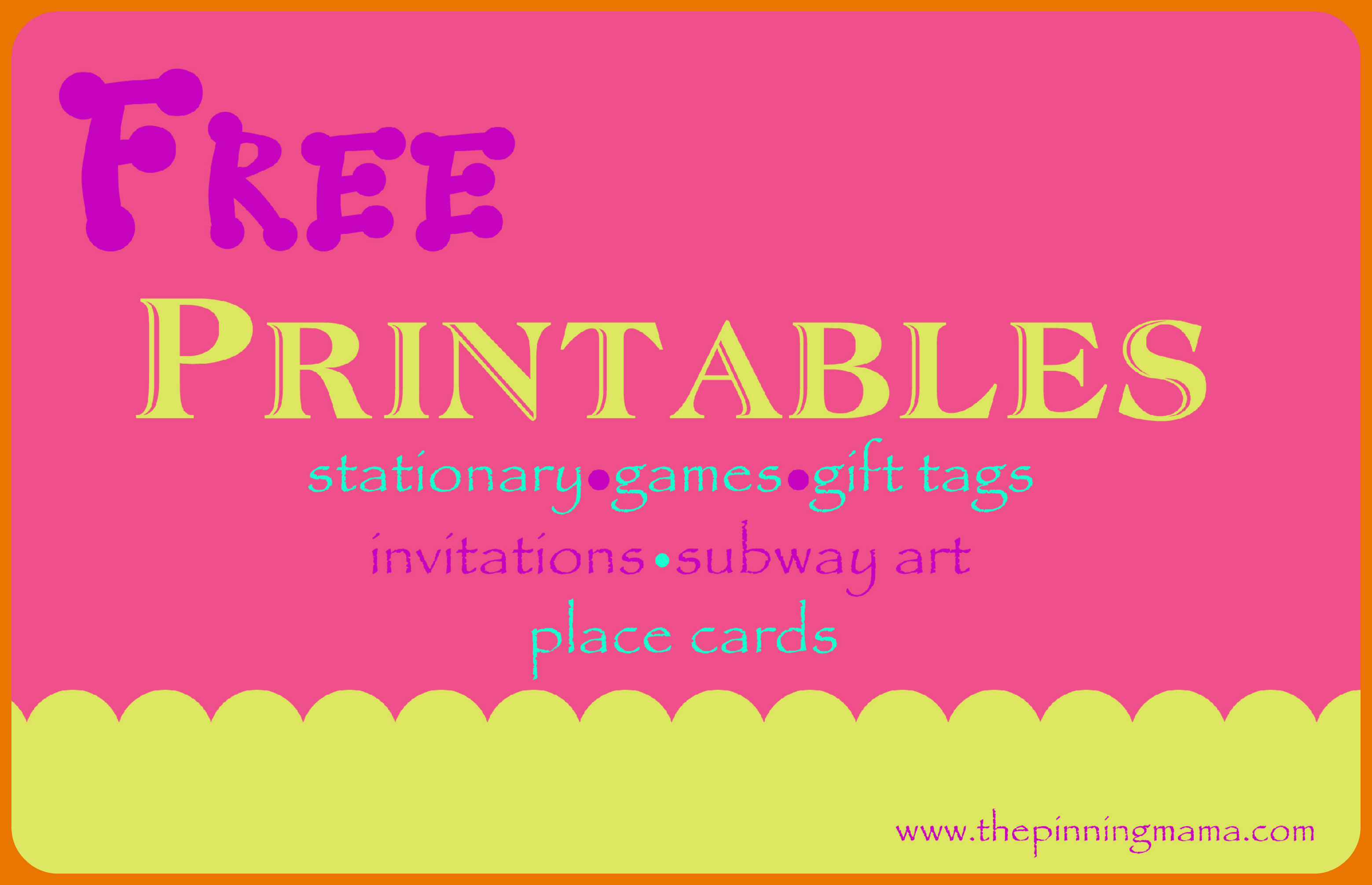 Baby Shower Invitations Templates Printable Cards Online Card Black - Baby Shower Cards Online Free Printable