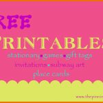 Baby Shower Invitations Templates Printable Cards Online Card Black   Free Printable Black And White Baby Shower Invitations