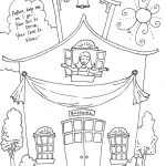 Back To School Coloring Pages – Back To School Free Printable Coloring Pages