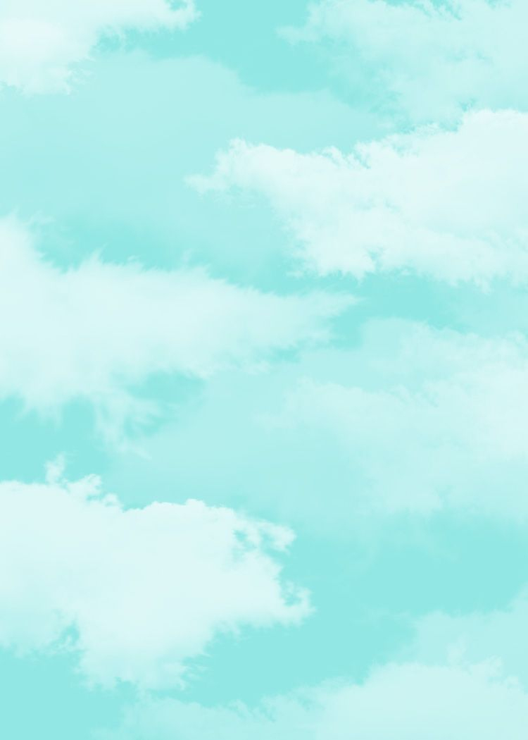 Background Paper - Clouds **free Vintage Digital Stamps** | Free - Free Printable Backgrounds