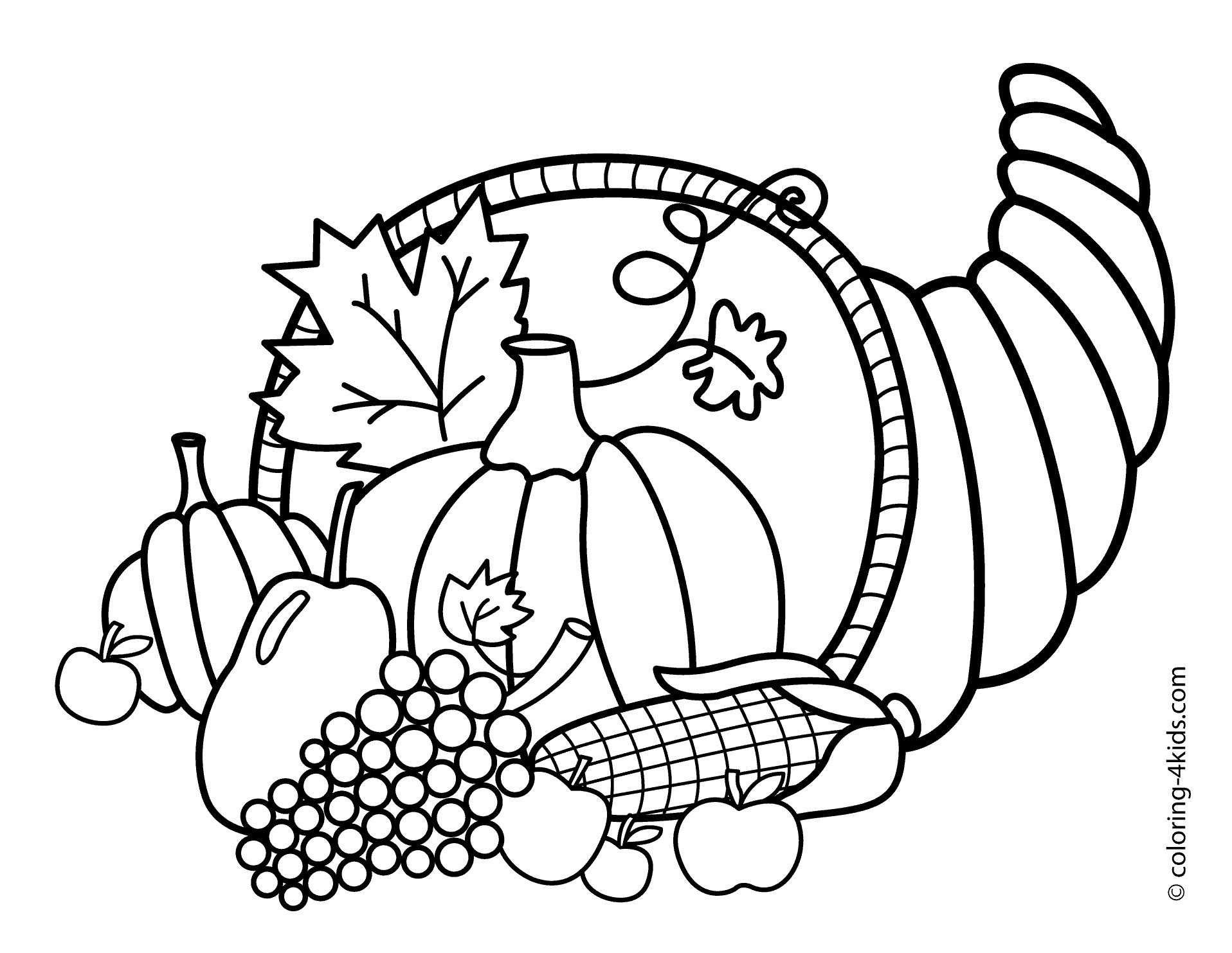 Bakugan Coloring Pages - Dddmen - Printable Bakugan Coloring Pages Free