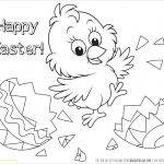 Beau Easter Coloring Pages For Kids To Print | Marriagebuildingevent   Coloring Pages Free Printable Easter
