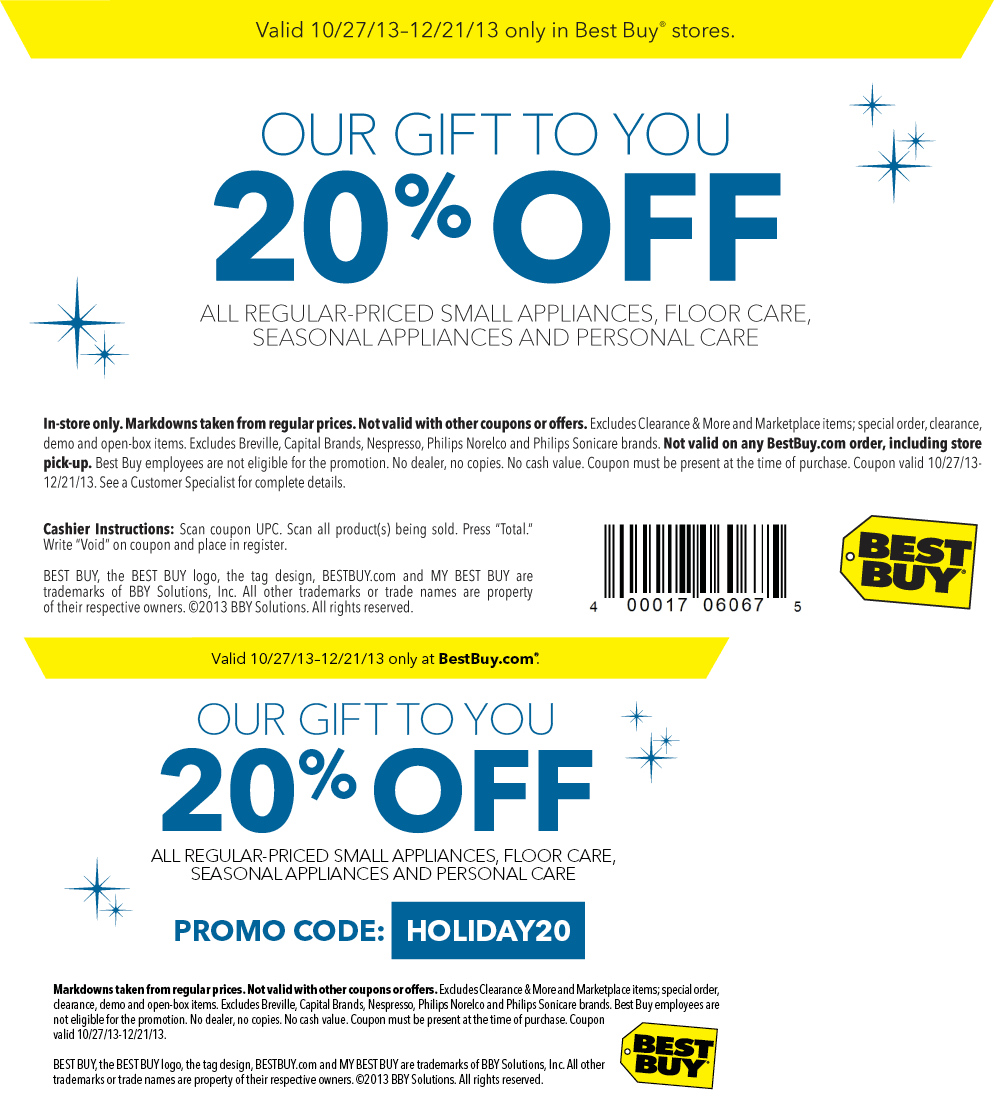 Best Buy Coupon Codes Online (3) - Free Printable Kraft Food Coupons