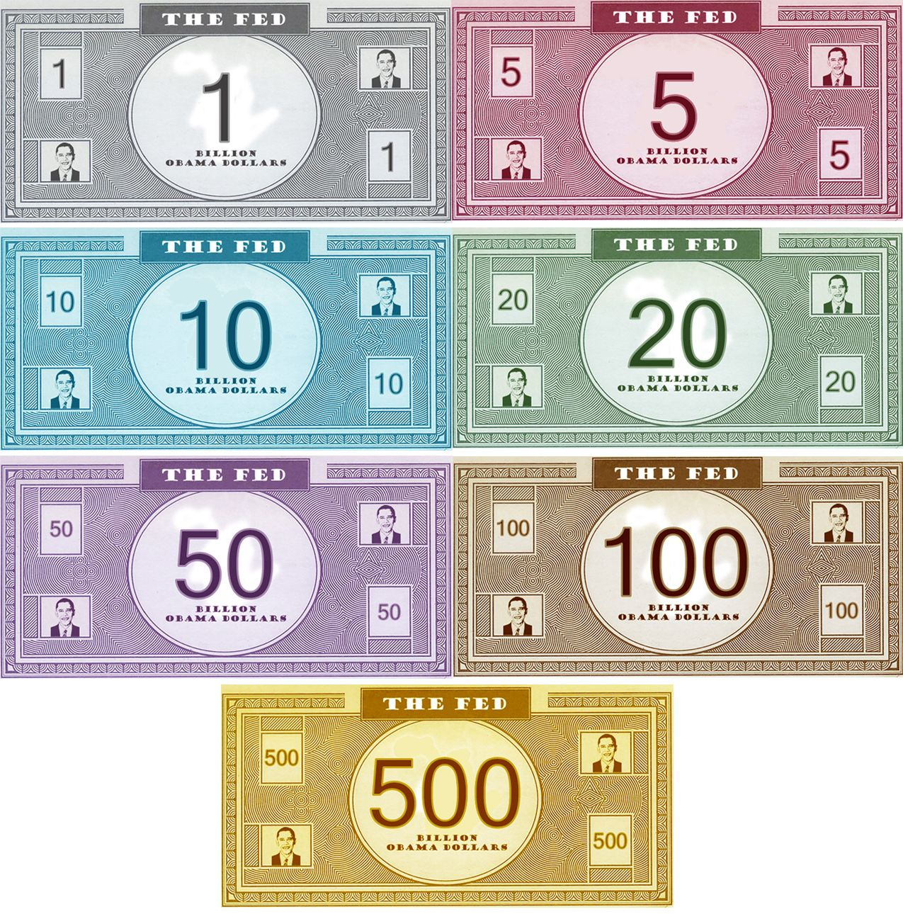 Best Free Printable Play Money | Monopoly – State Of The Union 2009 - Free Printable Money For Kids