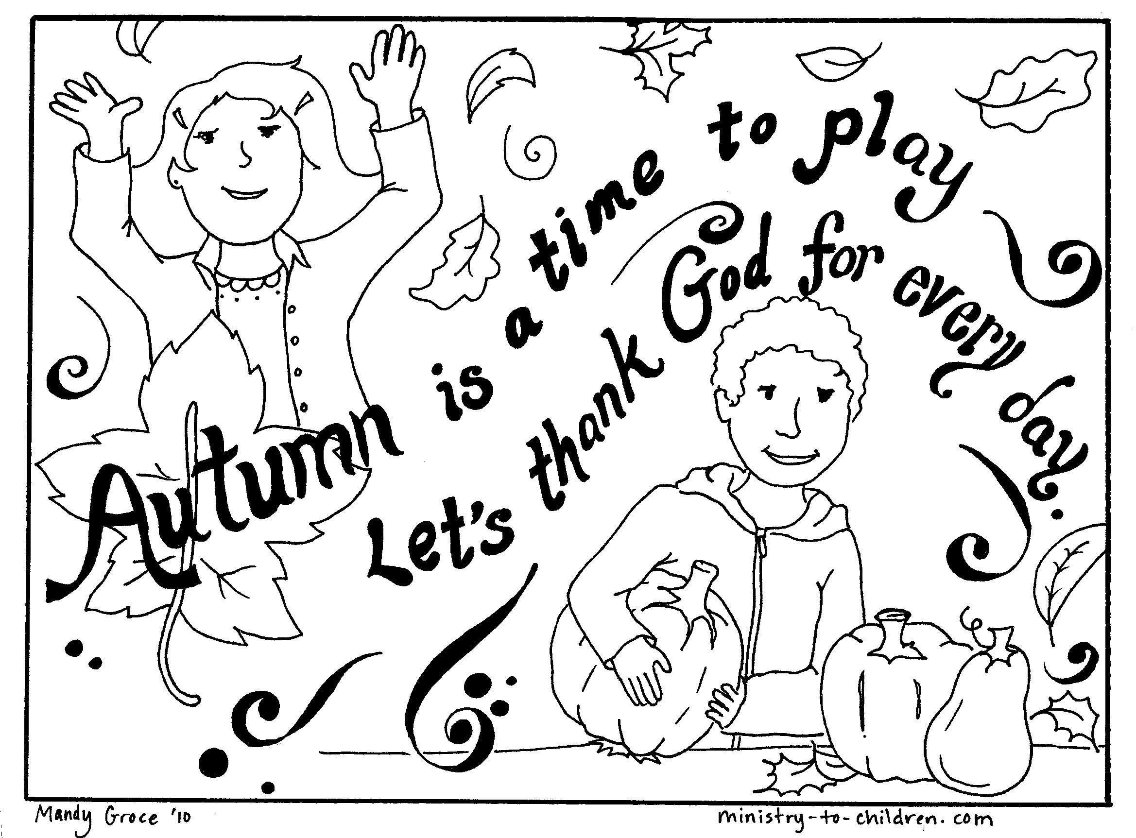 Bible Coloring Pages For Kids – With Lesson Also Activity Sheets - Bible Lessons For Toddlers Free Printable