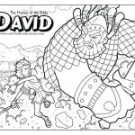 Bible Figures Coloring Pages Characters Printable Character With   Free Printable Bible Characters Coloring Pages