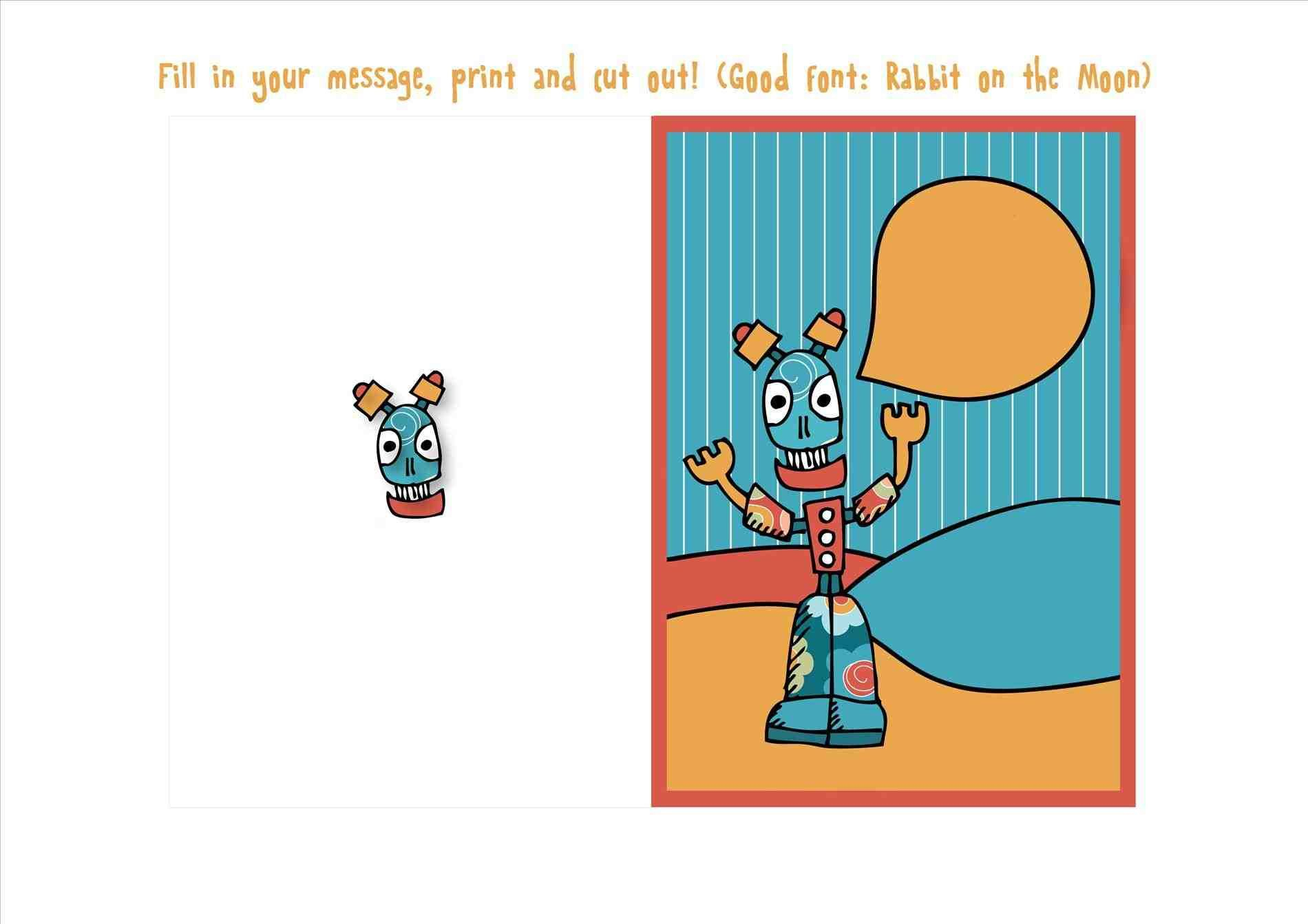 Birthday Card Free Birthday Cards For Daughter In Law . Electronic - Free Printable Happy Birthday Cards Online