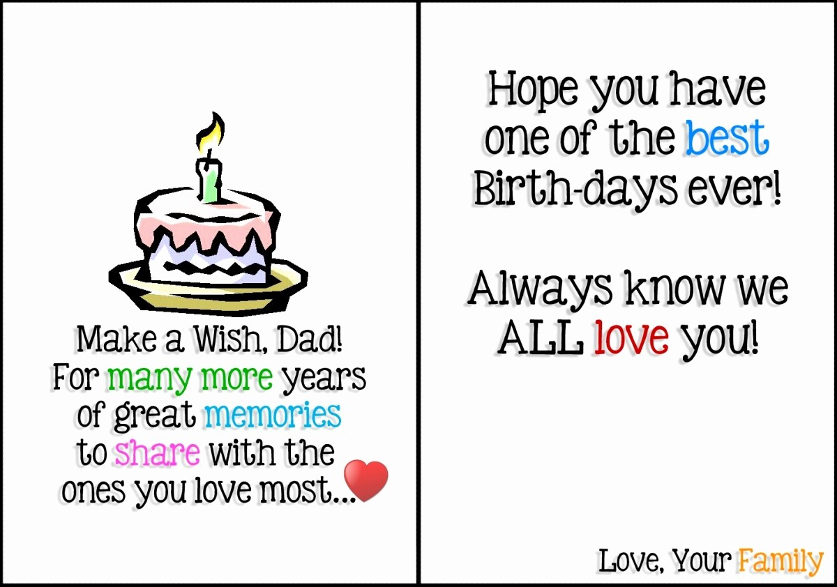 Birthday Cards Print Free Spanish - Free Printable Happy Birthday Cards In Spanish