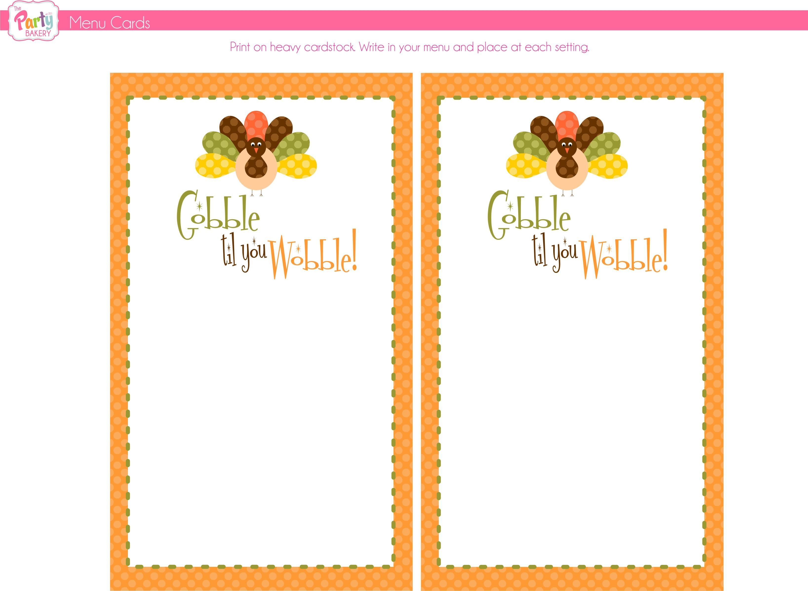 Blank M Invitation Letter Example Of Free Thanksgiving Invitation - Free Printable Thanksgiving Invitations