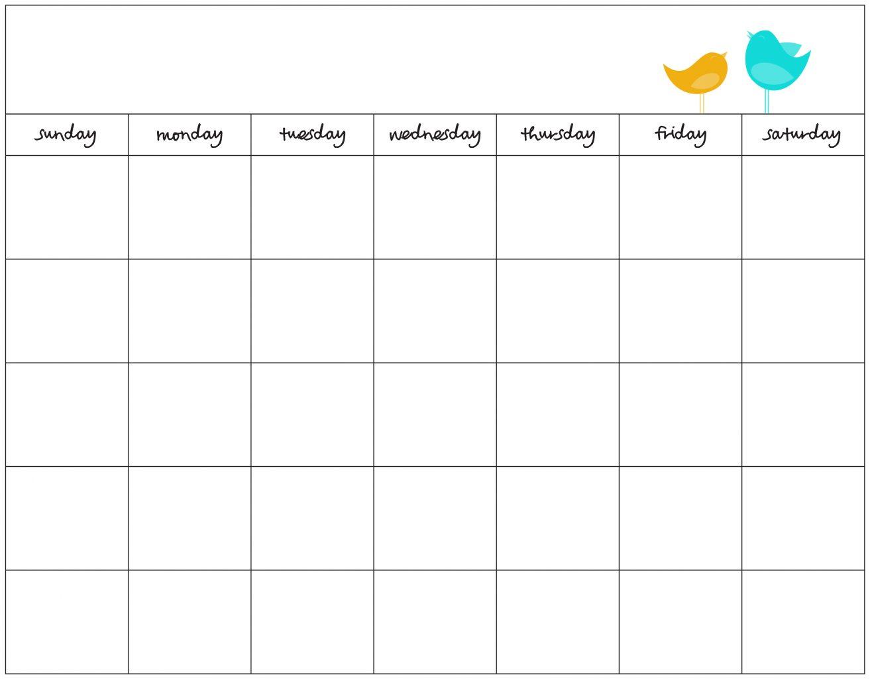 Blank Work Schedules Schedule R Template Selomdigitalsiteco Weekly - Free Printable Work Schedule Maker