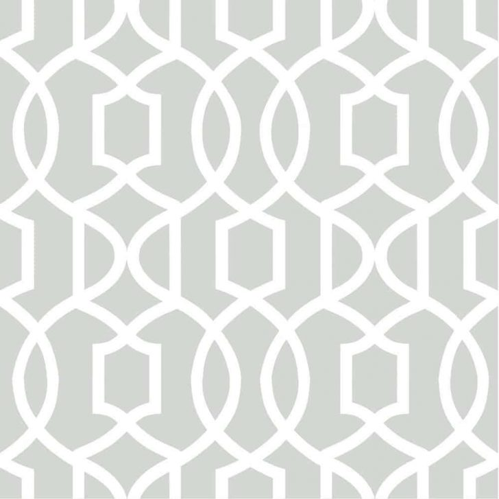Free Printable Wallpaper Patterns