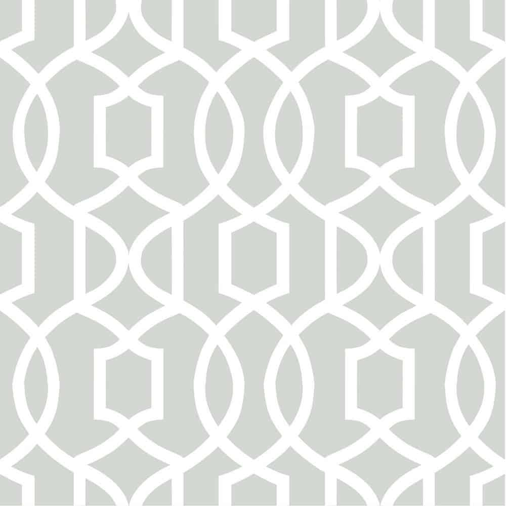 Bold Removable Wallpaper Patterns For Small Bathrooms - The - Free Printable Wallpaper Patterns