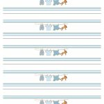 Boy Baby Shower Free Printables | Baby Shower Free Printables   Free Printable Baby Shower Labels For Bottled Water