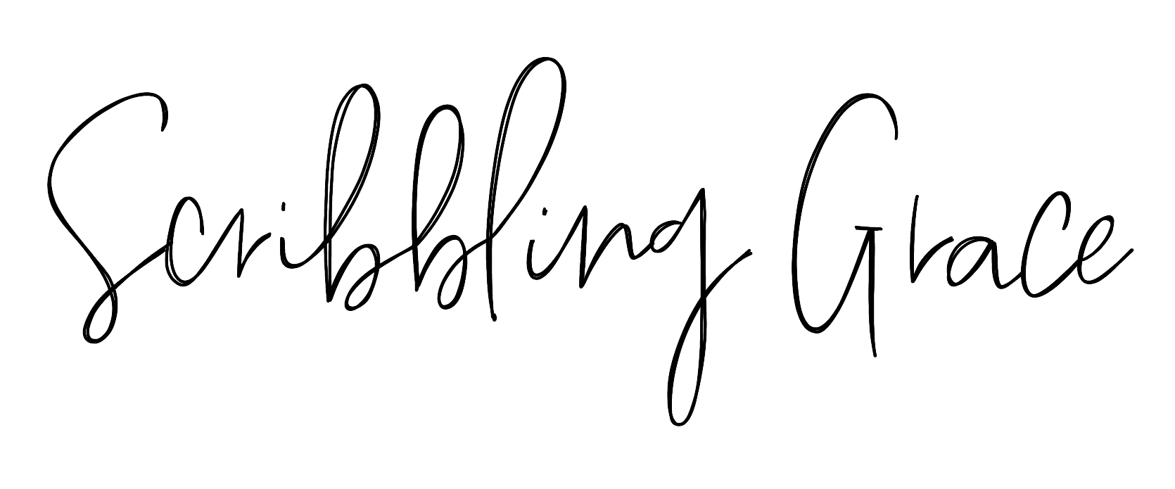 Brush Pen Calligraphy Basics- Plus Free Printable Practice Sheets - Calligraphy Practice Sheets Printable Free