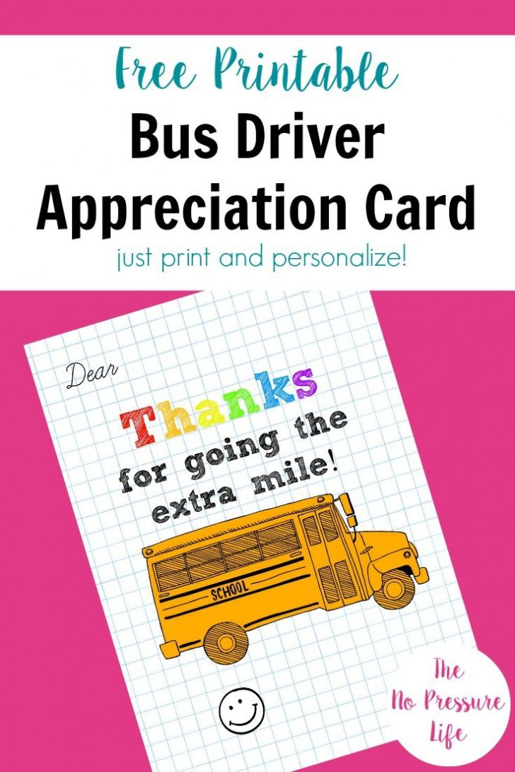 Free Printable Volunteer Thank You Cards