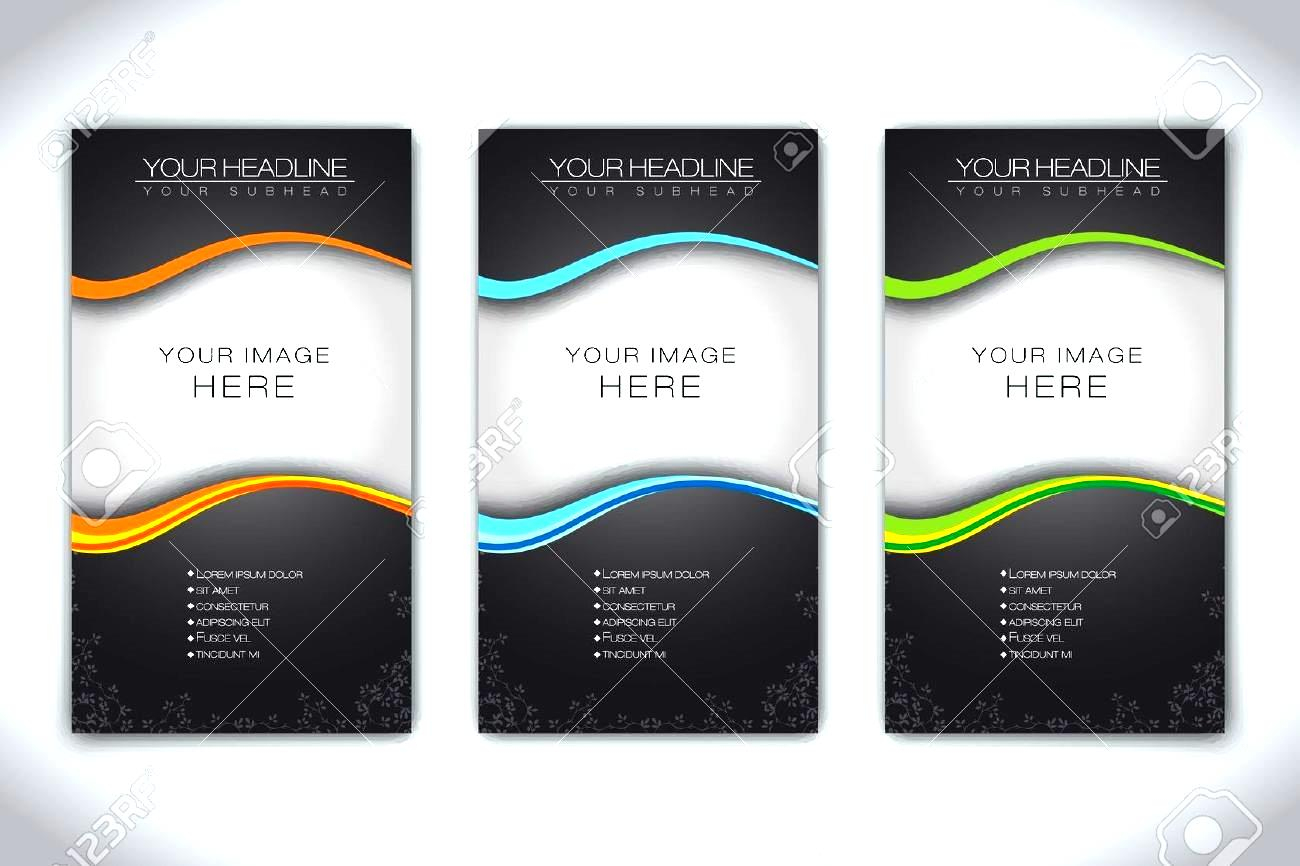 Business Flyer Templates Free Printable   Ellipsis - Business Flyer Templates Free Printable