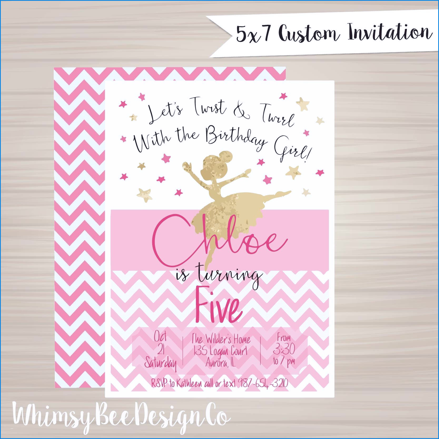Candyland Invitations Lovely Free Printable Cow Birthday Invitations - Free Printable Cow Birthday Invitations