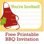 Can't Find Substitution For Tag [Post.body]  > Invitations Template   Free Printable Cookout Invitations