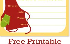 Can't Find Substitution For Tag [Post.body]–> Invitations Template – Free Printable Cookout Invitations
