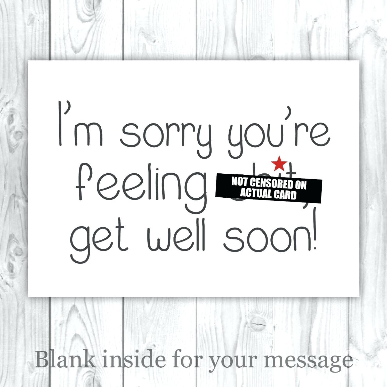 Card Design Ideas : Original Simple Im Sorry Cards White Background - Free Printable I Am Sorry Cards