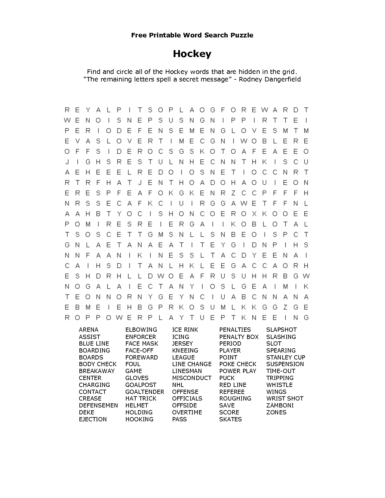 Chase Haake (20Haake02) On Pinterest - Free Printable Wwe Word Search