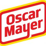 Check Out The New Oscar Mayer Printable Coupons Just Released Today   Free Printable Oscar Mayer Coupons