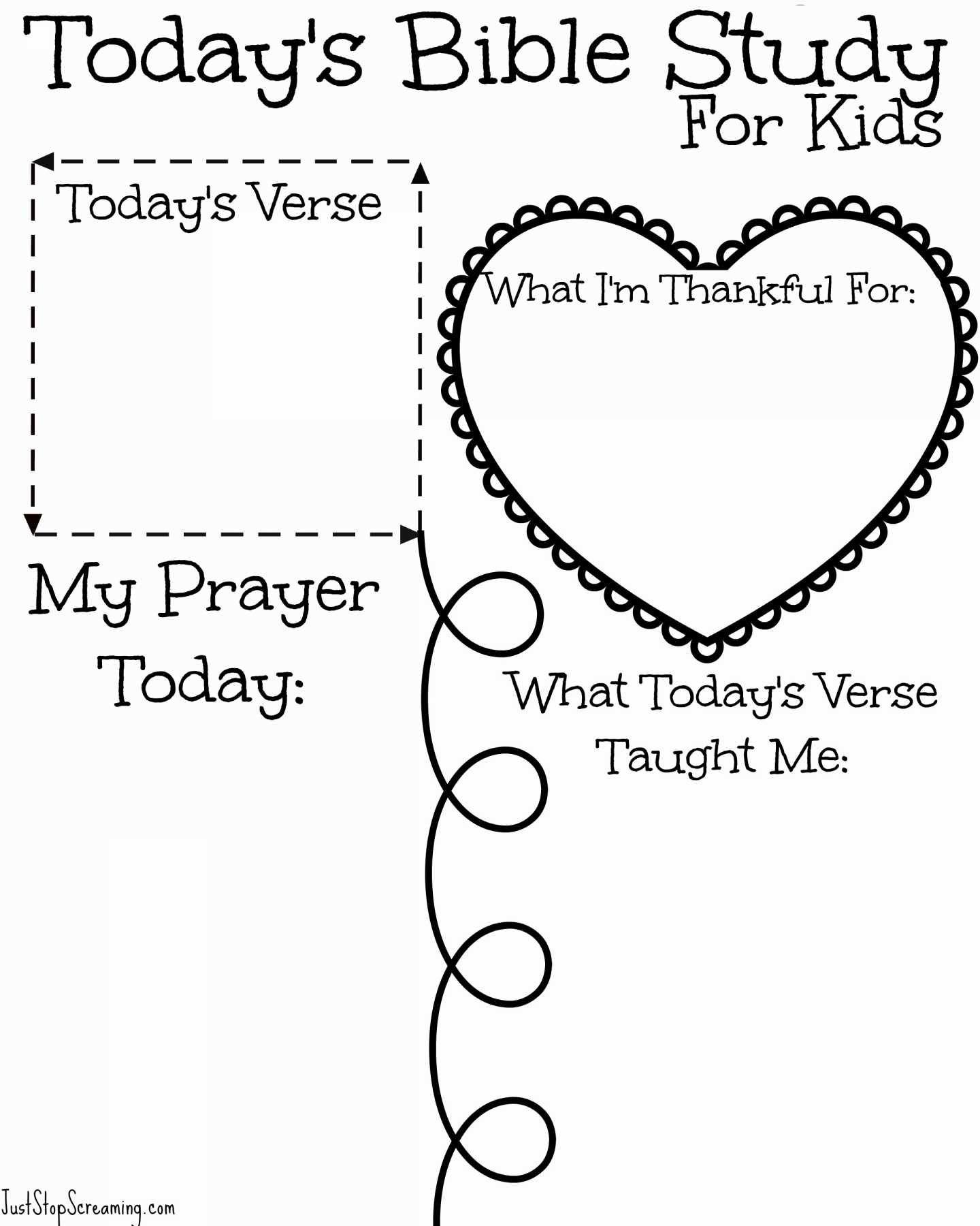 Children Bible Study Worksheets Switchconf | Faith † | Bible Study - Free Printable Children's Bible Lessons Worksheets
