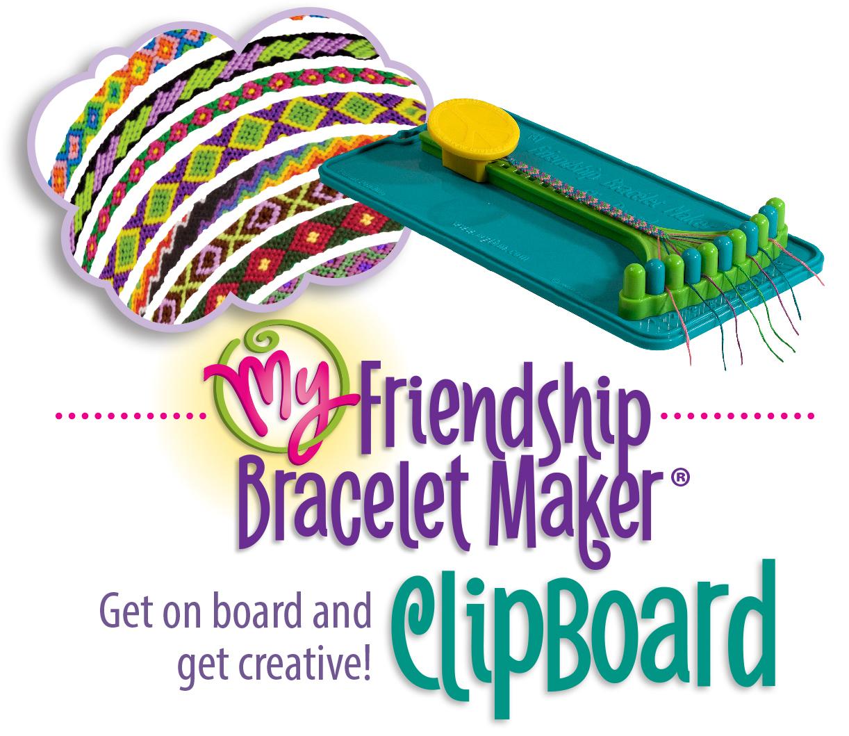 Choosefriendship -- Friendship Bracelet Designs / Friendship - Free Printable Friendship Bracelet Patterns