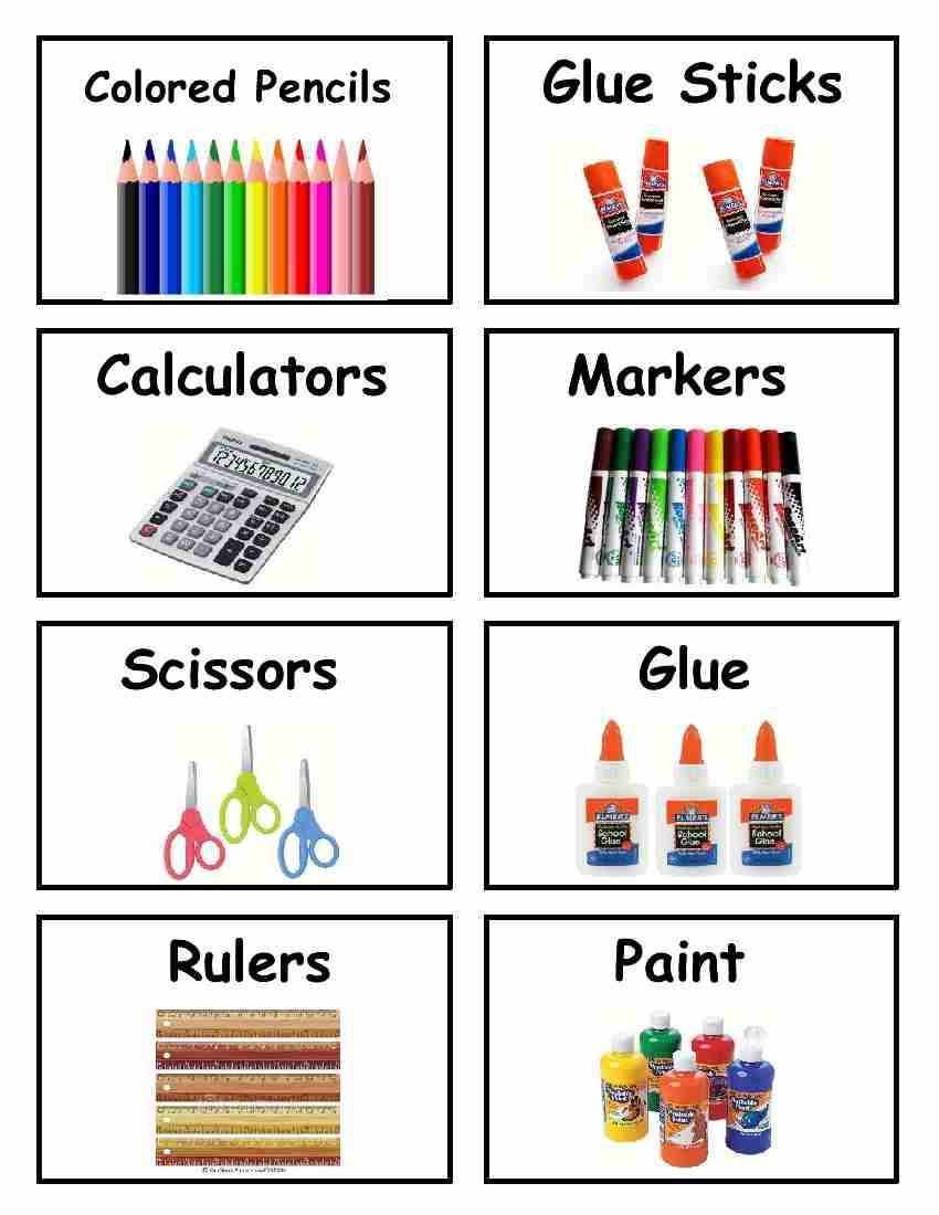 Classroom Library Bin Labels | Free Printable Preschool Classroom - Free Printable Classroom Labels With Pictures