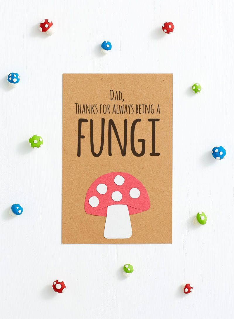 Clever Printable Father's Day Cards - Shari's Berries | Celebrate - Free Printable Birthday Cards For Dad