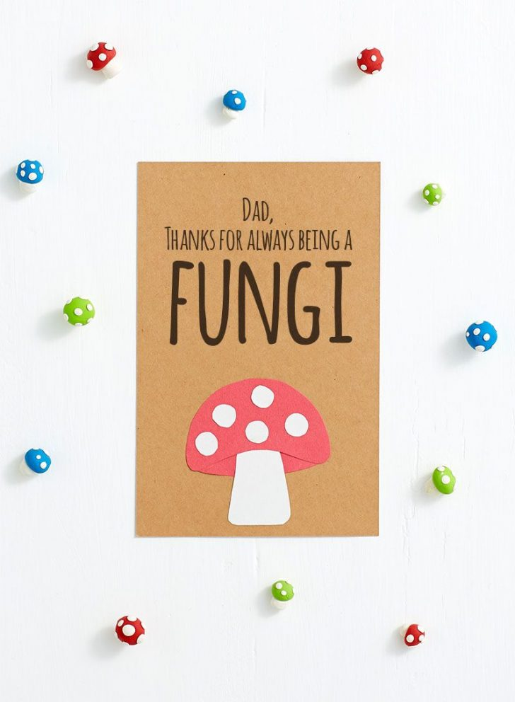 Free Printable Funny Thinking Of You Cards
