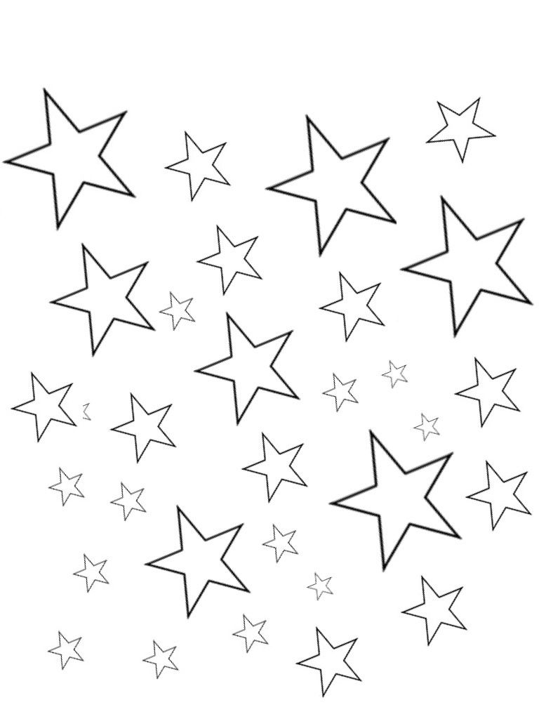 Coloring. Barbie Rockstar Coloring Pages Free Printable Christmas - Free Printable Christmas Star Coloring Pages