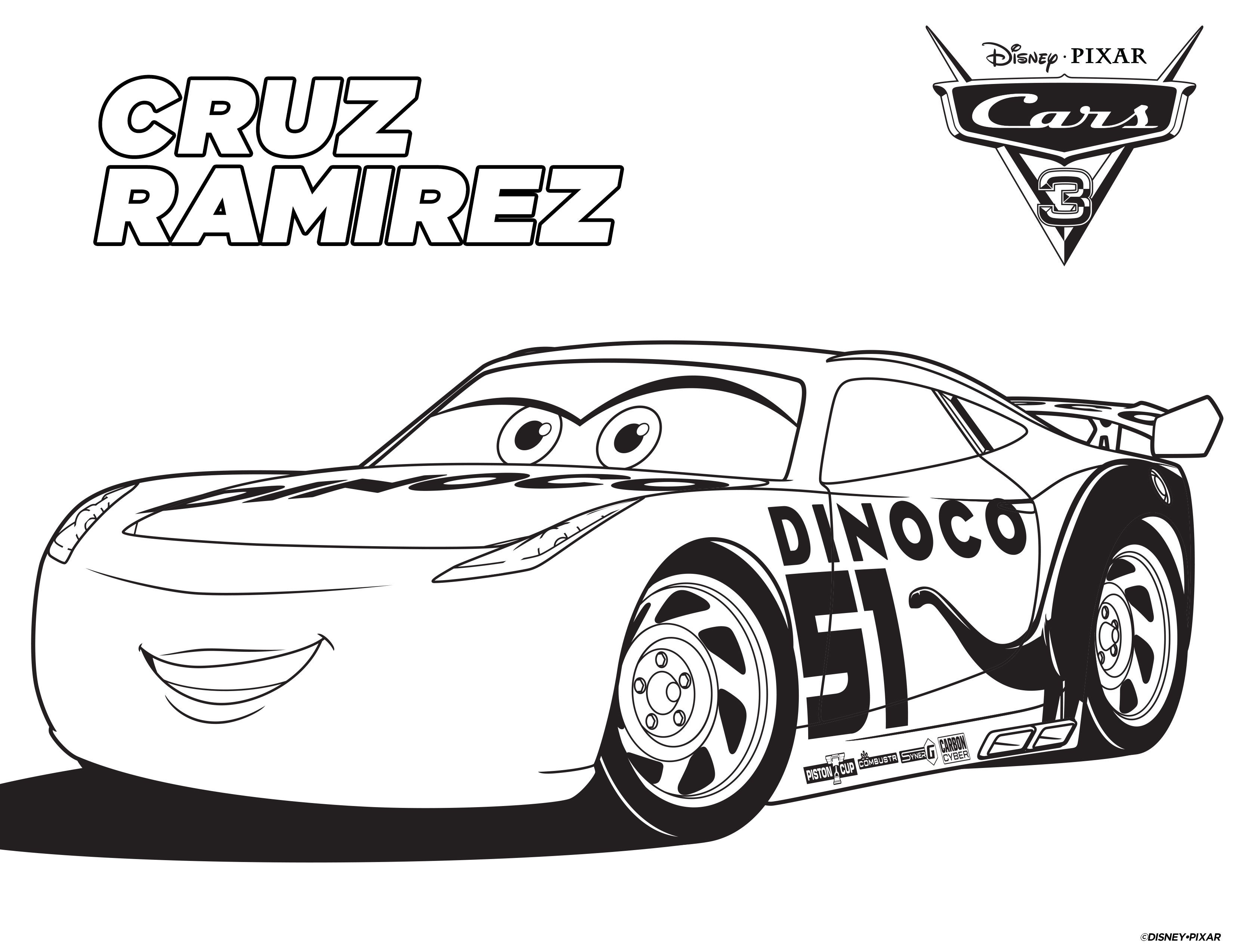 Coloring Pages ~ 5A2Dd0Ada3031137952Eb91Cec4547F4 Cars Coloring - Cars Colouring Pages Printable Free