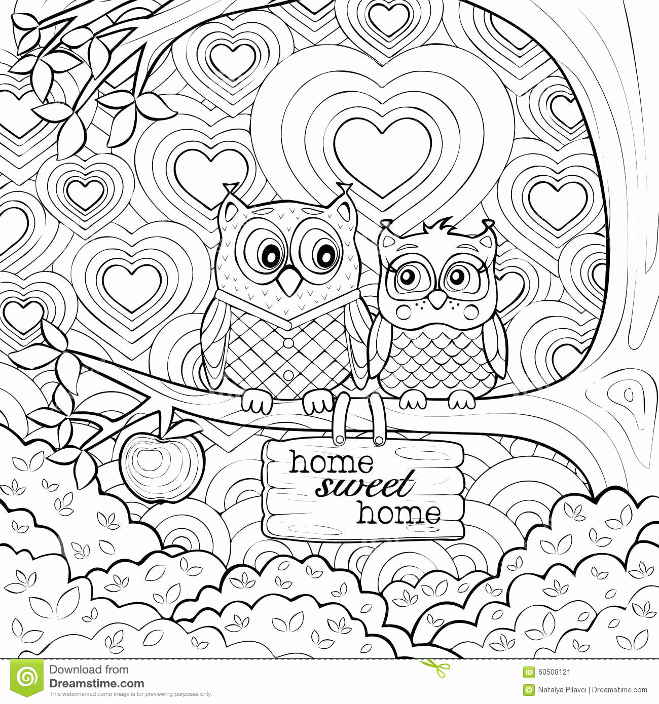 Coloring Pages : Beanie Boo Coloring Pages That You Can Print Free - Free Printable South Park Coloring Pages