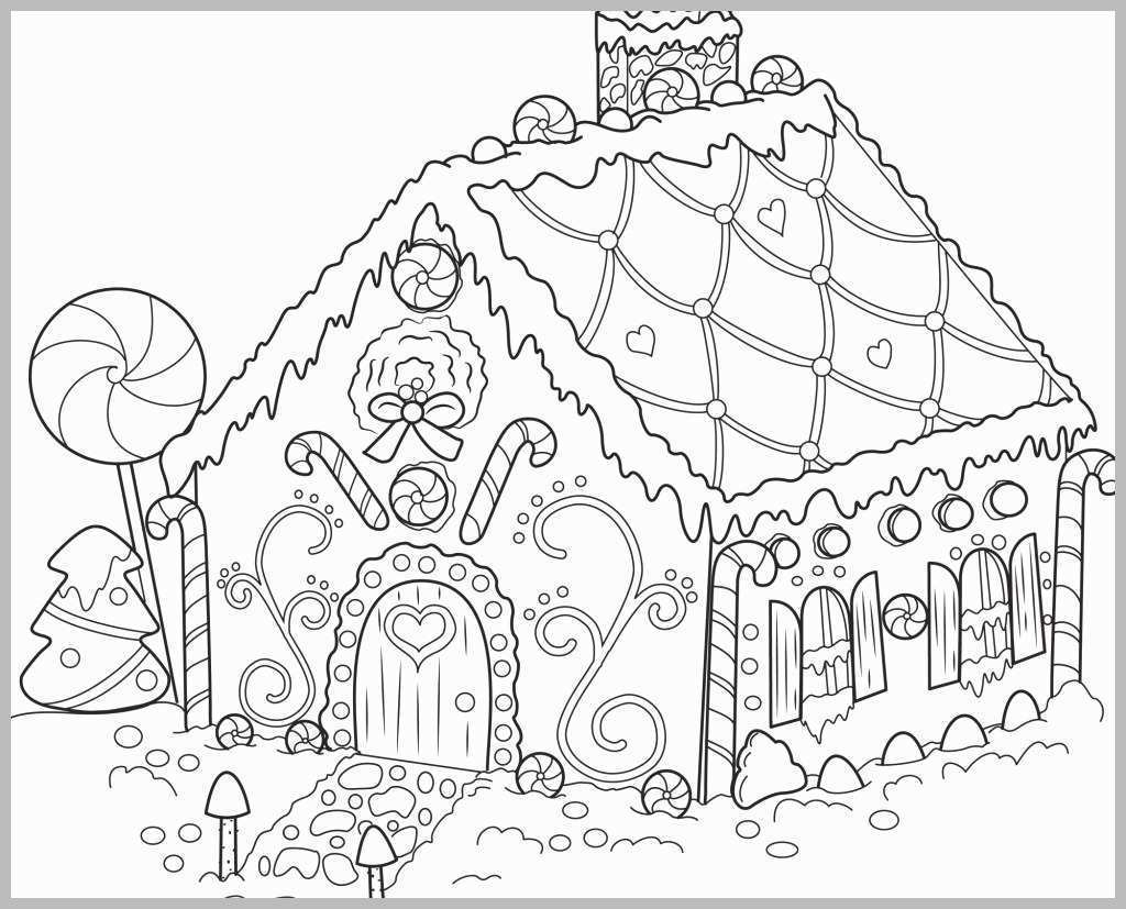 Coloring Pages : Christmas Coloring Books Online Wonderfully Free - Free Printable Christmas Coloring Pages For Kids