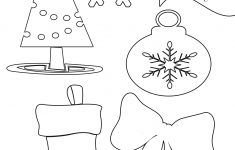 Coloring Pages ~ Christmas Coloringges For Preschoolers Lezincnyc - Free Printable Christmas Books For Kindergarten